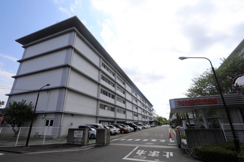 10/31(土) 応援企画!入学相談会&説明会